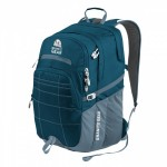Рюкзак Granite Gear Buffalo 32 Basalt Blue/Rodin