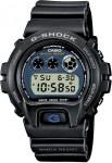 Часы наручные Casio DW-6900E-1ER
