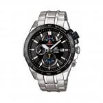 Часы наручные Casio EFR-520RB-1AER