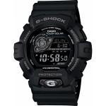 Часы наручные Casio GR-8900A-1ER