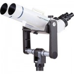 Бинокль астрономический Vixen BT80M-A