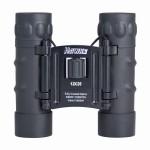 Бинокль Hawke Compact 12х25 (Black)