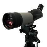 Подзорная труба Vixen Geoma 65A