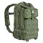 Рюкзак Defcon 5 Tactical 35 (OD Green)