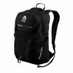 Рюкзак Granite Gear Champ 29 Black