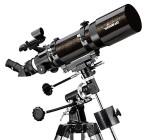 Телескоп Sky-Watcher BK1025EQ1