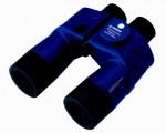 Бинокль Konus Blue Cup 7x50