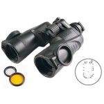 Бинокль Yukon Pro 10х50 WA