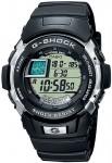 Часы наручные Casio G-7700-1ER