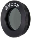 Лунный фильтр Vixen 1.25`