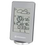 Метеостанция Bresser Smartphone (Bluetooth)