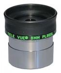 Окуляр Tele Vue Plossl 8 мм, 1,25`