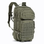 Рюкзак Red Rock Assault 20 (Olive Drab)