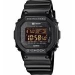 Часы наручные Casio GB-5600B-1BER