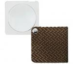 Увеличительное стекло Vixen Pocket Magnifier «Shiki OriOri » (KuRi)) 3.5x