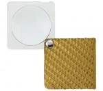 Увеличительное стекло Vixen Pocket Magnifier «Shiki OriOri » (ZaKuRo)